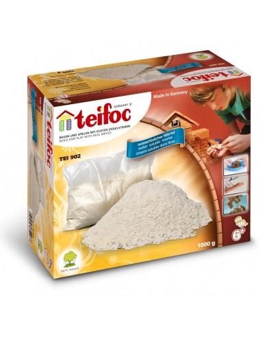 Teifoc Malta 1kg
